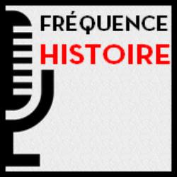 :: Fréquence Histoire